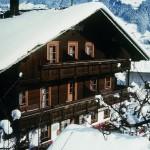 Skiurlaub mit der Familie im Zillertal