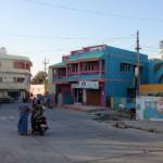 Indiens portugiesisches Erbe - die Insel Diu