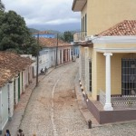Trinidad - Spanischkurse in Kuba