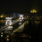 Wellness-Urlaub in Ungarn ein einmaliges Erlebnis