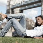 Kurzreisen und Wellness Kurzurlaub