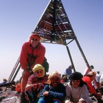 Marokko - Von Marrakesch zum Toubkal - Maultier-Trekking durch den Toubkal-Nationalpark im Atlasgebirge