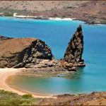 Galapagosreisen