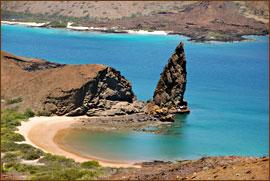 Galapagosreisen mit einem Kreuzfahrtschiff