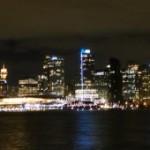 Vancouver - ein Kurztrip