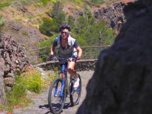 Aktivreise La Gomera