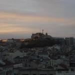 Portugal Urlaub - Lissabons Stadtteil Belém