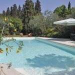 Eine Reise in die Toskana - Familienurlaub im Ferienhaus neu entdeckt