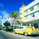 Selbstfahrer Autoreise durch den Süden Floridas - von Miami bis nach Key West