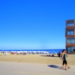 Erfahrungsbericht Sprachkurs Spanisch Barcelona