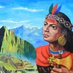 Peru Reise - den Inkas nahe