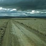 Meine Island Reisen von Südwest-Island über Kerlingarfjöll nach Nordost-Island