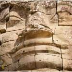 Kambodscha - das Land der alten Khmer