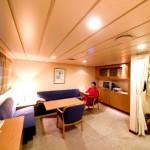 Frachtschiffreisen – Eine Frachtschiff Reise in die Entdeckung der Gegenwart