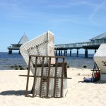 Ostseeurlaub im Strandhotel Heringsdorf
