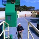 """Australien Allrad Erlebnisreise """"Fraser Island"""""""
