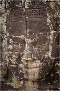 Bauwerke der Khmer