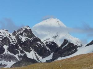 Ausangate_Cordillera_Vilcanota