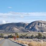 Mietwagenreise durch den Westen der USA