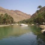 Singlereisen Oman - Zwischen Orient & Okzident