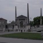 Italienisch Sprachreise / Sprachkurs nach Venedig und Verona
