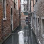 Italienisch Sprachkurs in Venedig