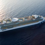 Liberty of the Seas Kreuzfahrten mit Royal Caribbean