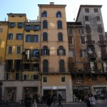 Italienisch lernen in Italien