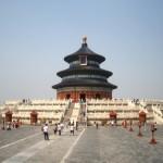 China mit Yangtze: Ein einmaliges Erlebnis
