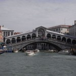 Rialto Brcke