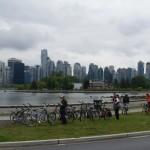 Reise nach Kanada: Vancouver und Sonora Resort (Westkanada)