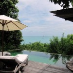Yoga und Wellness in Thailand: Reise in Wellnesshotels auf Koh Samui