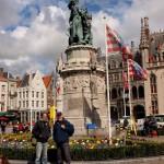 Reisen mit dem Frachtschiff - Frachtschiffreisen USA Deutschland