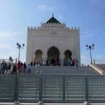 Marokko individuell erleben - von Rabat via Casablanca bis Marrakesch