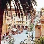 Italienisch lernen im Italienischkurs in Chiavari