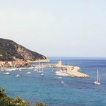 Italienisch lernen in Marciana Marina auf Elba