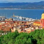 Ferienhaus mieten in Südfrankreich - Luxusurlaub bei St. Tropez / Ramatuelle