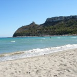 Italienisch-in-Sardinien