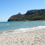 Italienisch-in-Sardinien