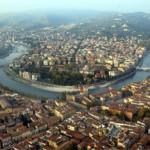 Italienisch Lernen in der Stadt von Romeo und Giulia - Verona