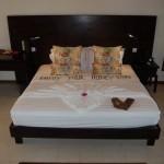 Unsere Malediven Hochzeitsreise im Malediven Luxusresort LUX Maldives
