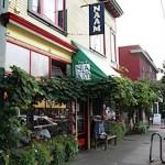 Sprachreise Kanada - Meine 3 Wochen Sprachkurs Vancouver