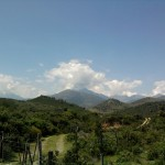 Zu Besuch in Korsikas Garten – Die Balagne