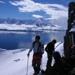 Polar Expedition: Eine Antarktis Reise mit dem Segelschiff