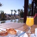 Marokko Ferienreise - durch das Draa Tal bis nach Zagora