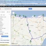 Unsere Rundreise durch Schottland 2.Teil