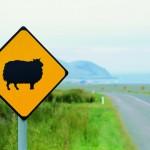 Irland Mietwagenrundreise – Eine Autorundreise durch die Republik Irland