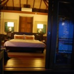 LUX Maldives Luxusresort