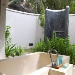 Luxusresorts Malediven