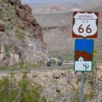 Motorradreisen USA : Der Südwesten